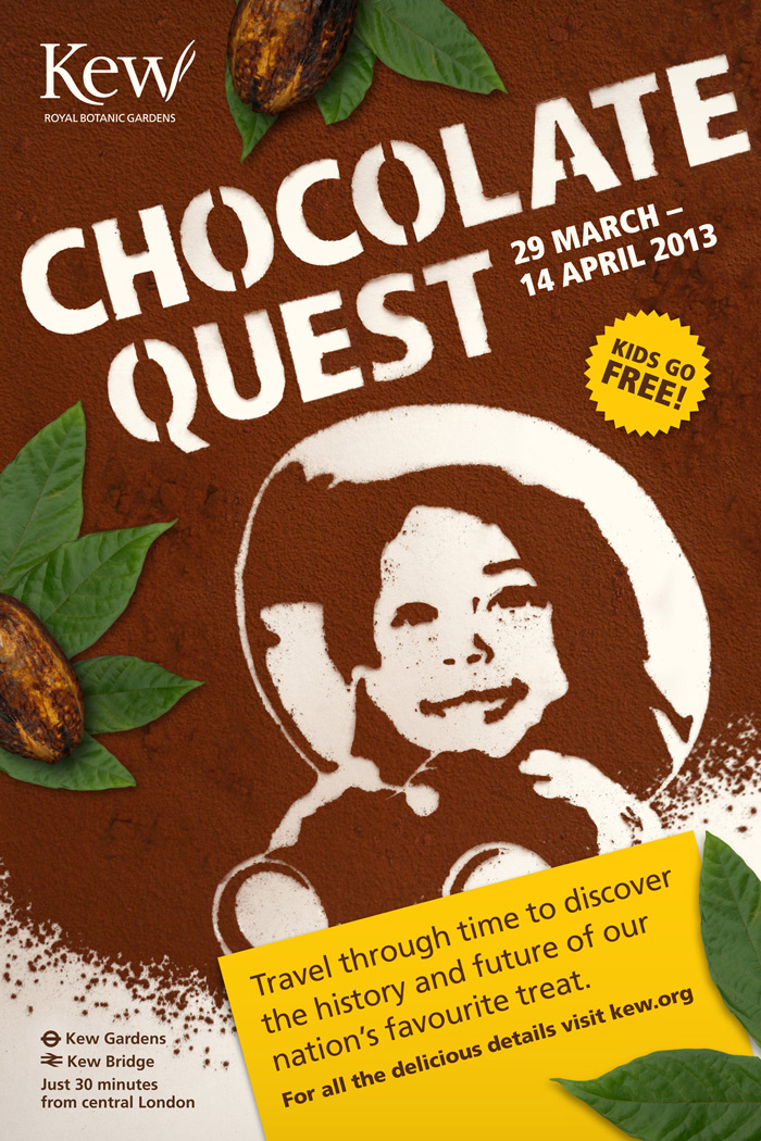 ChocolateQuest_poster_