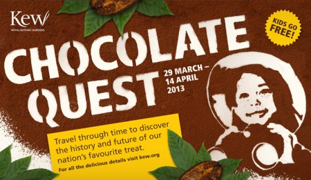 ChocolateQuest_selected_