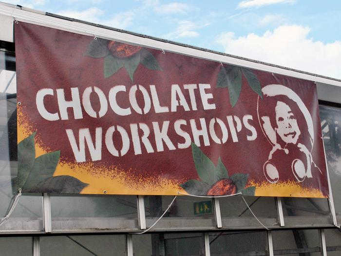 ChocolateQuest_vinyl_banner_