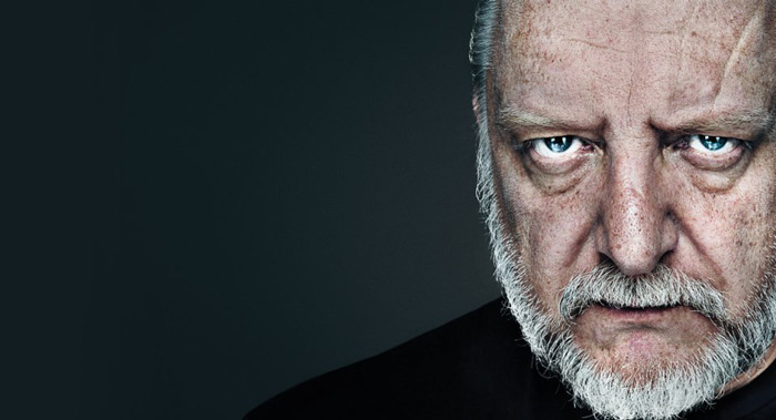 King_Lear_National_Theatre