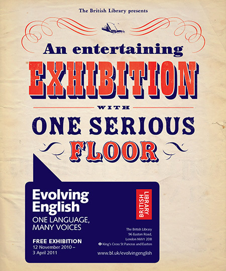 BL_Victorian-poster-450x540