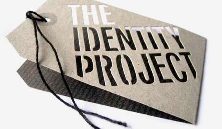 identity-project