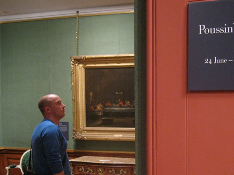 cognight_dulwich_twombly_and_poussin2