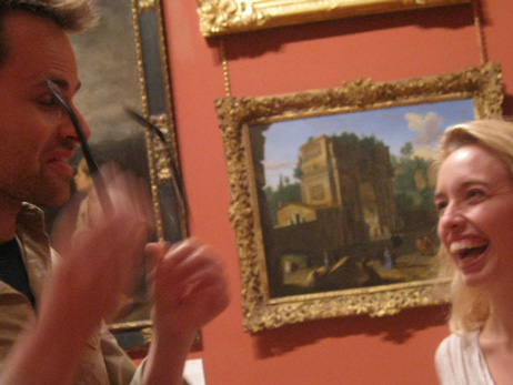 cognight_dulwich_twombly_and_poussin3
