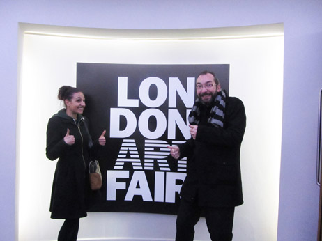 cognight_london_art_fair_2014_1