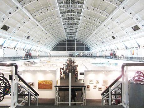 cognight_london_art_fair_2014_2
