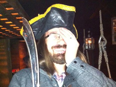 cognight_pirates2