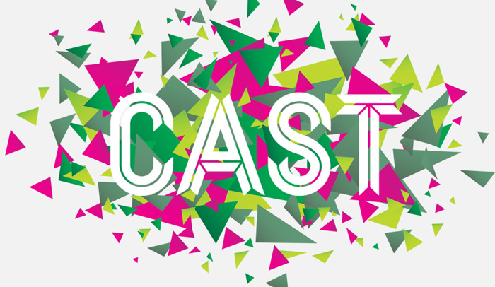 cog_cast_featured