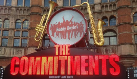 cog_review_the-commitments