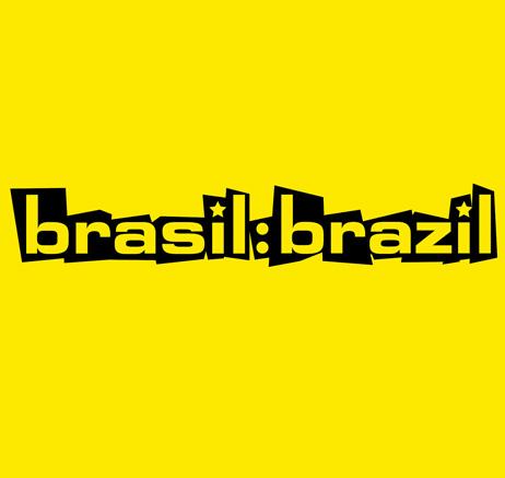 cogentry_brasil-brazil_logo
