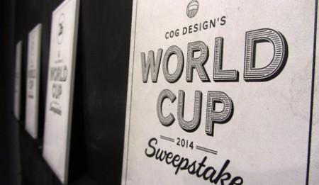 cogentry_cogworldcup5