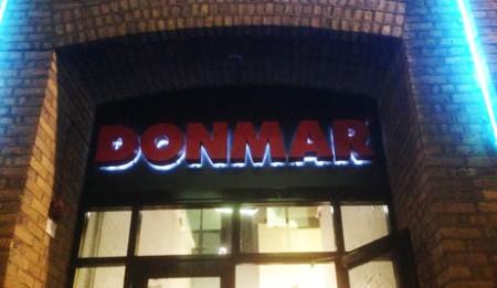 cogentry_coriolanus-Donmar
