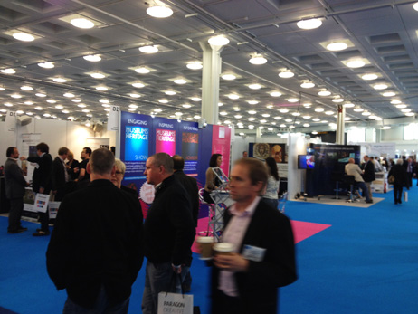 cogentry_m+h14_expo-hall