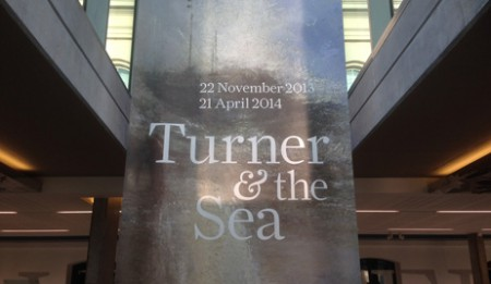 cogentry_turner_&_the_sea1