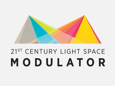 cogwork_hs-modulator11