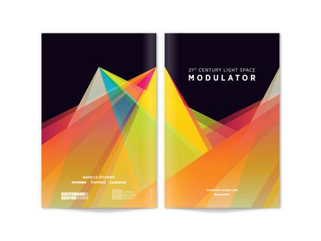 cogwork_hs-modulator5