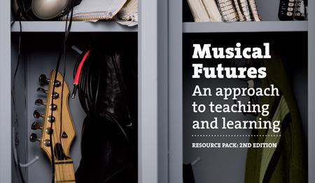 cogwork_ph-musical-futures_featured