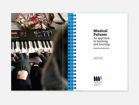 cogwork_ph-musical-futures_slide2