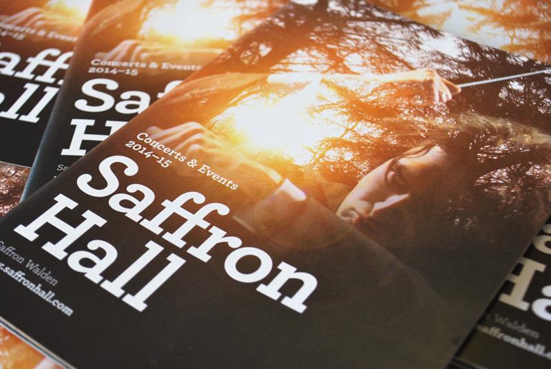 Saffron_brochure_photo2
