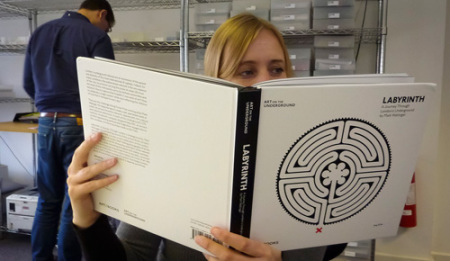 08_Oct_14_Labyrinth_book