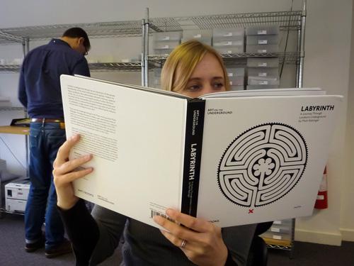 08_Oct_14_Labyrinth_book