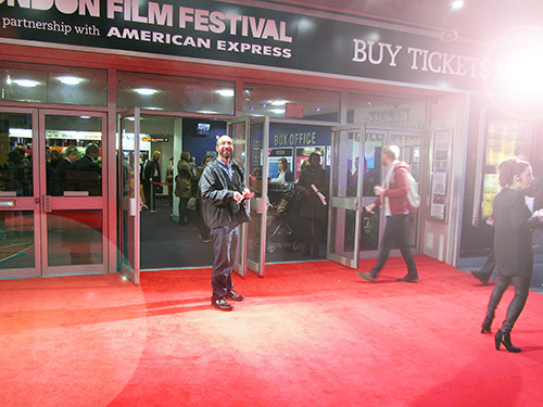 14_Oct_14_MS_on_red_carpet