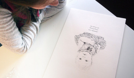 30_Oct_14_Becca_baby_drawing