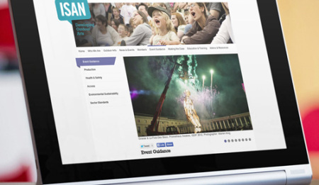 ISAN_featured@1
