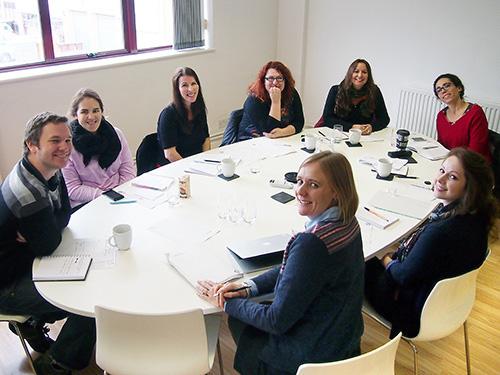 5_Nov_14_Creative_United_meeting