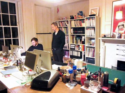 6th_Nov_14_Michael_at_Rose