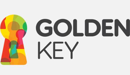 GK_logo_horizontal