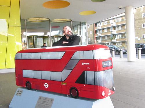 15_Dec_14_Michael_rides_the_bus