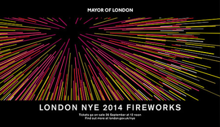 Fireworks-landscape_3