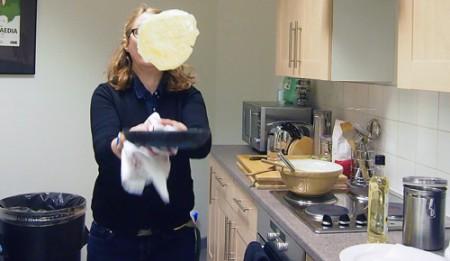 17_Feb15_pancakes