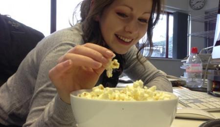 19_Feb15_popcorn