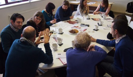20_Feb15_making-music-workshop