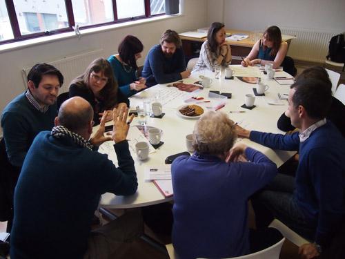 20_Feb15_making-music-workshop