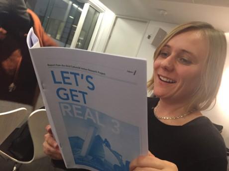 25_Feb15-Sam-Lets-Get-Real