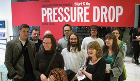 Apr_Pressure_Drop