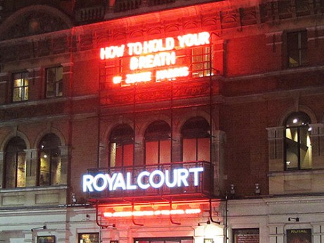 How-to-Hold_Royal_Court
