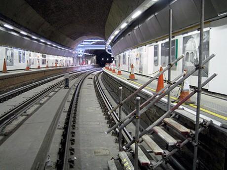 Mar_tunnel_2