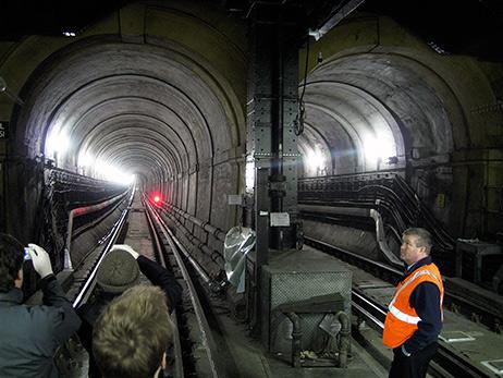 Mar_tunnel_3