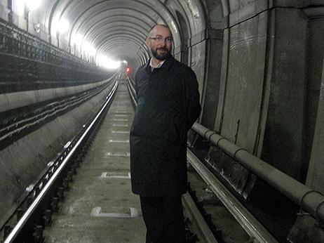 Mar_tunnel_4