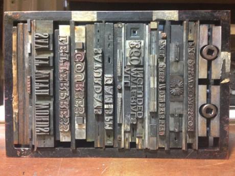 02_Mar15_letterpress