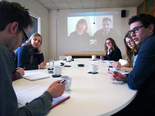 10_Mar_15_Team_meeting
