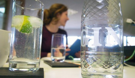 17_April2015_gin