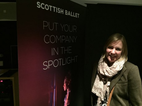 1_Apr15_Sam_Scottish_ballet