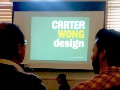 21_Apr15_CarterWong