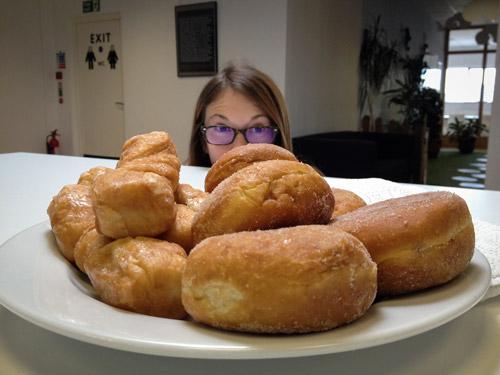 28_Apr15_doughnuts