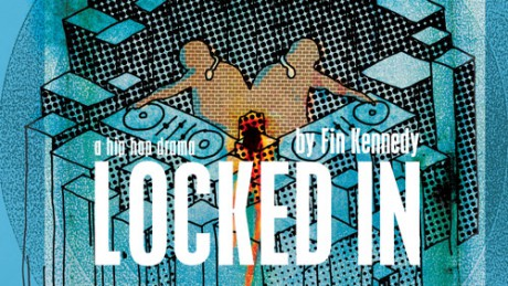 Locked-in_Thumbnail_16x9